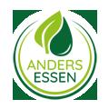 Anders Essen